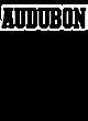 Audubon Nike Legend Tee