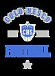 Colo-nesco Fan Favorite Heavyweight Hooded Unisex Sweatshirt