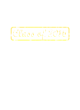 Guthrie Center Bella+Canvas Tri-Blend Unisex Long Sleeve T-shirt