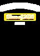 Guthrie Center Sport-Tek Long Sleeve Posi-UV Pro Tee