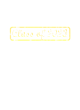 Guthrie Center Long Sleeve Tri-Blend Wicking Raglan Tee