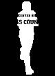 Guthrie Center Comfort Colors Heavyweight Ring Spun Tee