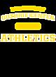 Guthrie Center Beach Wash Garment-Dyed Unisex Sweatshirt