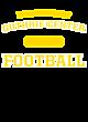 Guthrie Center Sport-Tek Long Sleeve Youth Posi-UV Pro Tee