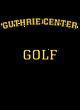 Guthrie Center Champion Reverse Weave Crewneck Sweatshirt