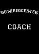Guthrie Center Long Sleeve Competitor T-shirt