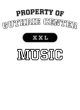 Guthrie Center Youth Classic Fit Heavyweight T-shirt