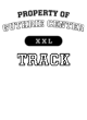 Guthrie Center Digi Camo Performance T-Shirt