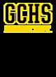 Guthrie Center Sport Tek Sleeveless Competitor T-shirt