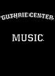 Guthrie Center Ladies Tri-Blend Wicking Fleece Hooded Pullover