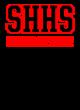 South Hardin Fan Favorite Heavyweight Hooded Unisex Sweatshirt