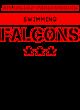 Aplington-parkersburg Fan Favorite Heavyweight Hooded Unisex Sweatshirt