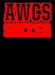 Akron Westfield Community Fan Favorite Heavyweight Hooded Unisex Sweatshirt