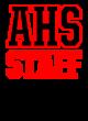 Ar-we-va Fan Favorite Heavyweight Hooded Unisex Sweatshirt