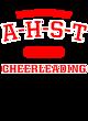 A-h-s-t Fan Favorite Heavyweight Hooded Unisex Sweatshirt
