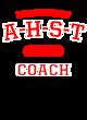 A-h-s-t Sport-Tek Youth Posi-UV Pro Tee