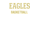 Clarinda Academy Fan Favorite Heavyweight Hooded Unisex Sweatshirt