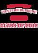 Western Dubuque Nike Legend Tee