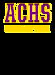 Alburnett Community Classic Fit Heavy Weight T-shirt