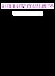 Alburnett Community Sport-Tek Long Sleeve Posi-UV Pro Tee