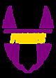 Alburnett Community Sport-Tek Posi-UV Pro Tee
