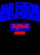 Albia Fan Favorite Heavyweight Hooded Unisex Sweatshirt