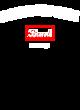 Davenport West Holloway Electrify Long Sleeve Performance Shirt