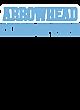 Arrowhead Fan Favorite Heavyweight Hooded Unisex Sweatshirt
