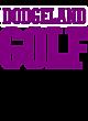 Dodgeland Fan Favorite Heavyweight Hooded Unisex Sweatshirt