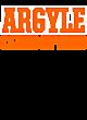 Argyle Champion Heritage Jersey Tee