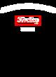 Abundant Life Christian Holloway Electrify Long Sleeve Performance Shirt