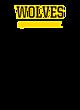 Algoma Fan Favorite Heavyweight Hooded Unisex Sweatshirt