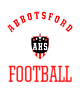 Abbotsford Champion Heritage Jersey Tee