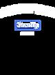 Assumption Holloway Electrify Long Sleeve Performance Shirt