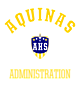 Aquinas Champion Heritage Jersey Tee