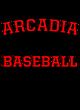 Arcadia Ladies' Posi-UV Pro Scoop Neck Tee