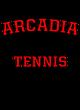 Arcadia Heavyweight Crewneck Unisex Sweatshirt