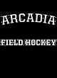 Arcadia Russell Essential Long Sleeve Tee