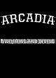 Arcadia Vintage Heather Long Sleeve Competitor T-shirt