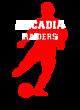 Arcadia Nike Club Fleece Pullover Hoodie