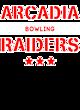 Arcadia Youth Attain Wicking Long Sleeve Performance Shirt