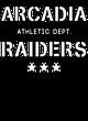 Arcadia Digi Camo Performance T-Shirt