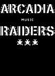 Arcadia Youth Holloway Electrify Long Sleeve Performance