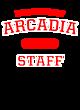 Arcadia Digi Camo Youth Long Sleeve Performance T-Shirt