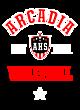Arcadia Men's Game T-Shirt