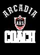 Arcadia Sport-Tek Youth Posi-UV Pro Tee