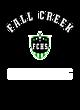 Fall Creek Holloway Electrify Long Sleeve Performance Shirt