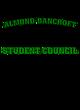 Almond-bancroft Champion Heritage Jersey Tee