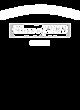 Cambridge Christian Nike Dri-FIT Cotton/Poly Long Sleeve Tee
