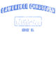 Cambridge Christian Champion Reverse Weave Crewneck Sweatshirt